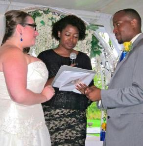 wedding officiant 9.2012 (2)