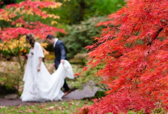 Wedding Services - Excelsior Events, Inc.