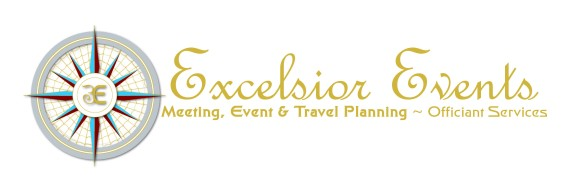 Excelsior Events, Inc.