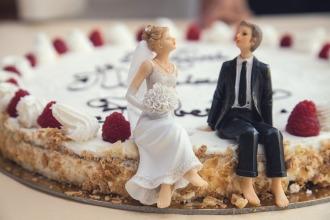 wedding-cake-407170_960_720