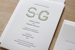 moontree-letterpress-gerden-style