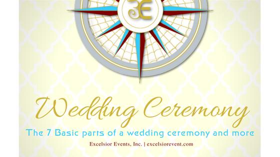 wedding-ceremony-title