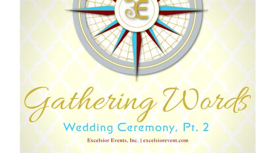 gathering-words